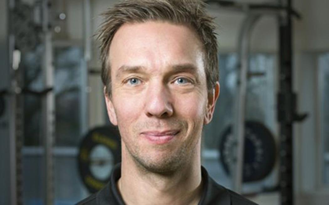 Roland Kaldeus