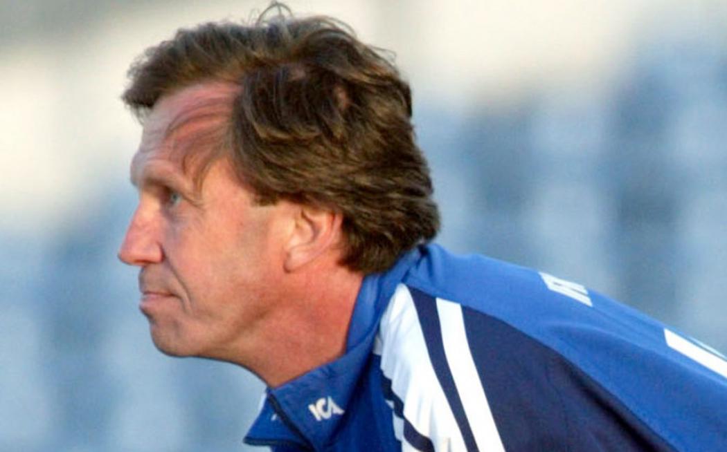 Roger Gustafsson