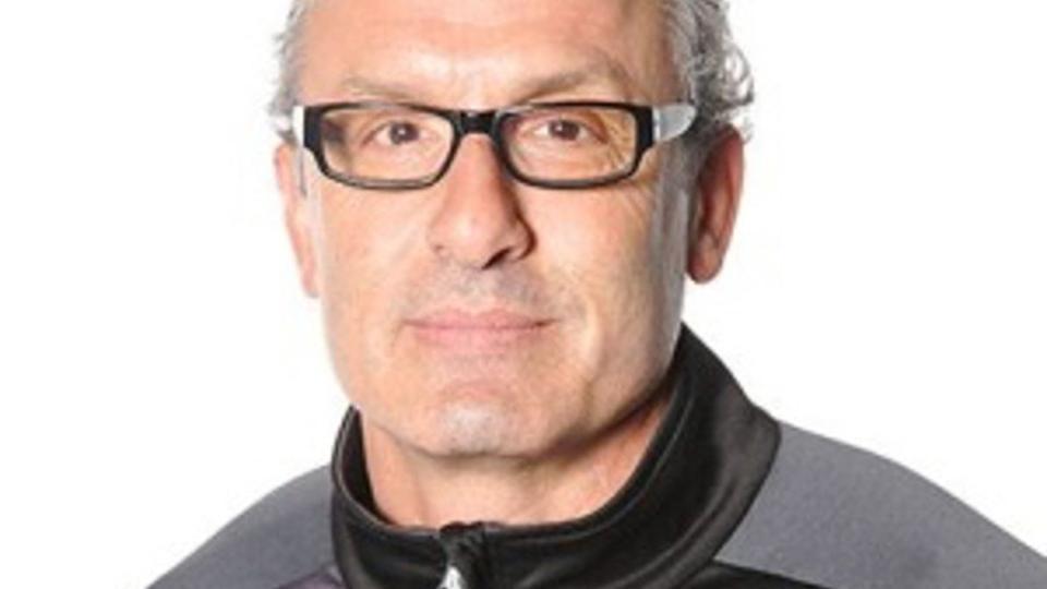Simon Bakkioui